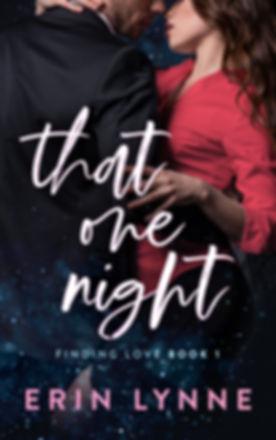 That One Night - eBook FINAL.jpg