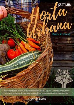 Cartilha_Horta_Urbana_na_Prática.jpg