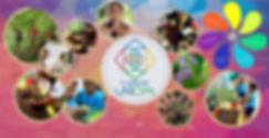 Banners 2019 NOVO LOW .jpg
