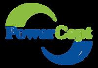 Powercept logo1 PNG.png