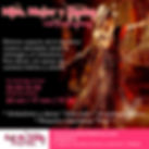 mito, mujer y danza.jpg