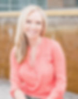 Molly Mahoney Scottsdale Counselor and Therapist