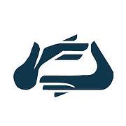 acueil-diapo-logos-bleus3.jpg
