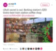 screencapture-twitter-com-c2c_Rail-statu