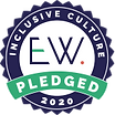 EW-2020-Pledge-150x150.png
