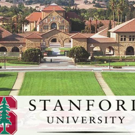 Stanford Scholar on the Problems with Philanthropy
