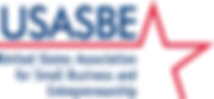 usasbe_logo_lg.png