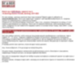 screencapture-bgben-co-uk-index_read_sea