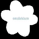 bloemendruppen_ontdekken_edited.png