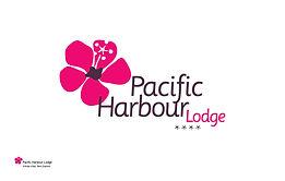 Logo_Portfolio_Orange-Girl_pacific harbo