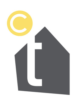 Logo_Portfolio_Orange-Girl_carme_edited.