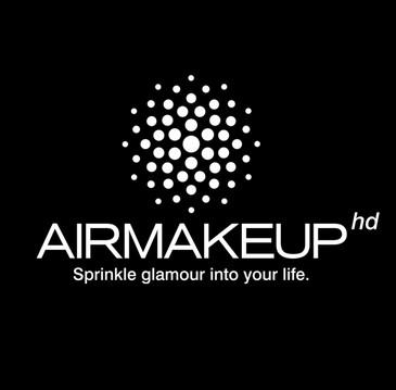 AIrmakeup cosmetics