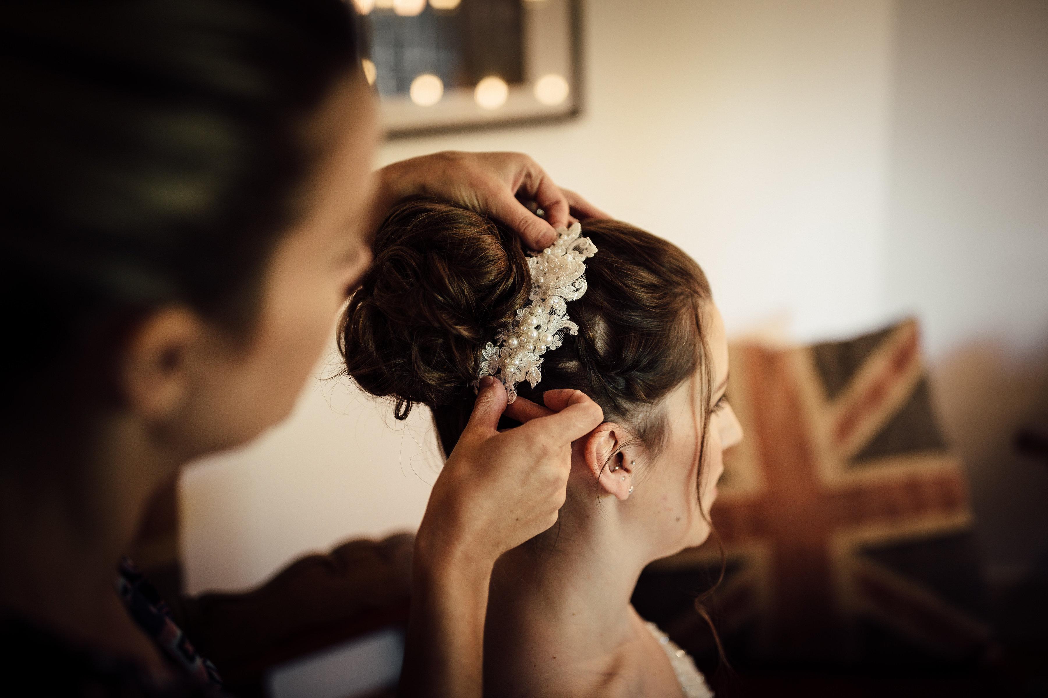 Michaela-Dan-Wedding-Photos-113