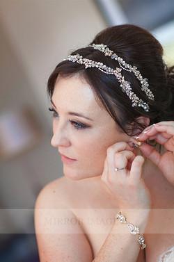 nottingham+wedding+photographers+11_edited