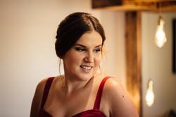 Michaela-Dan-Wedding-Photos-104