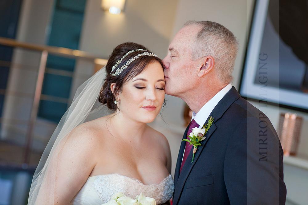nottingham+wedding+photographers+25