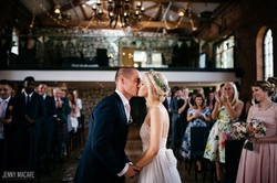 Bridesmaid Make up East Midlands
