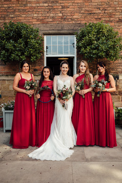 Michaela-Dan-Wedding-Photos-286