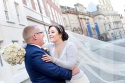 nottingham+wedding+photographers+40