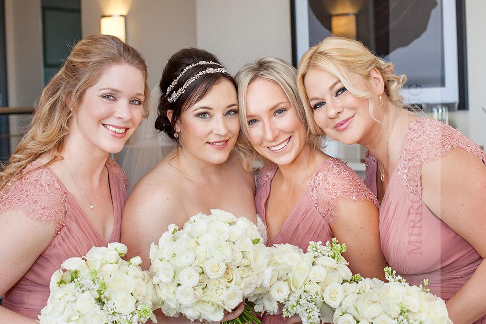 nottingham+wedding+photographers+26