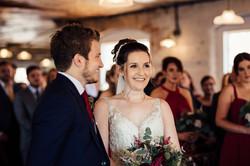 Michaela-Dan-Wedding-Photos-168