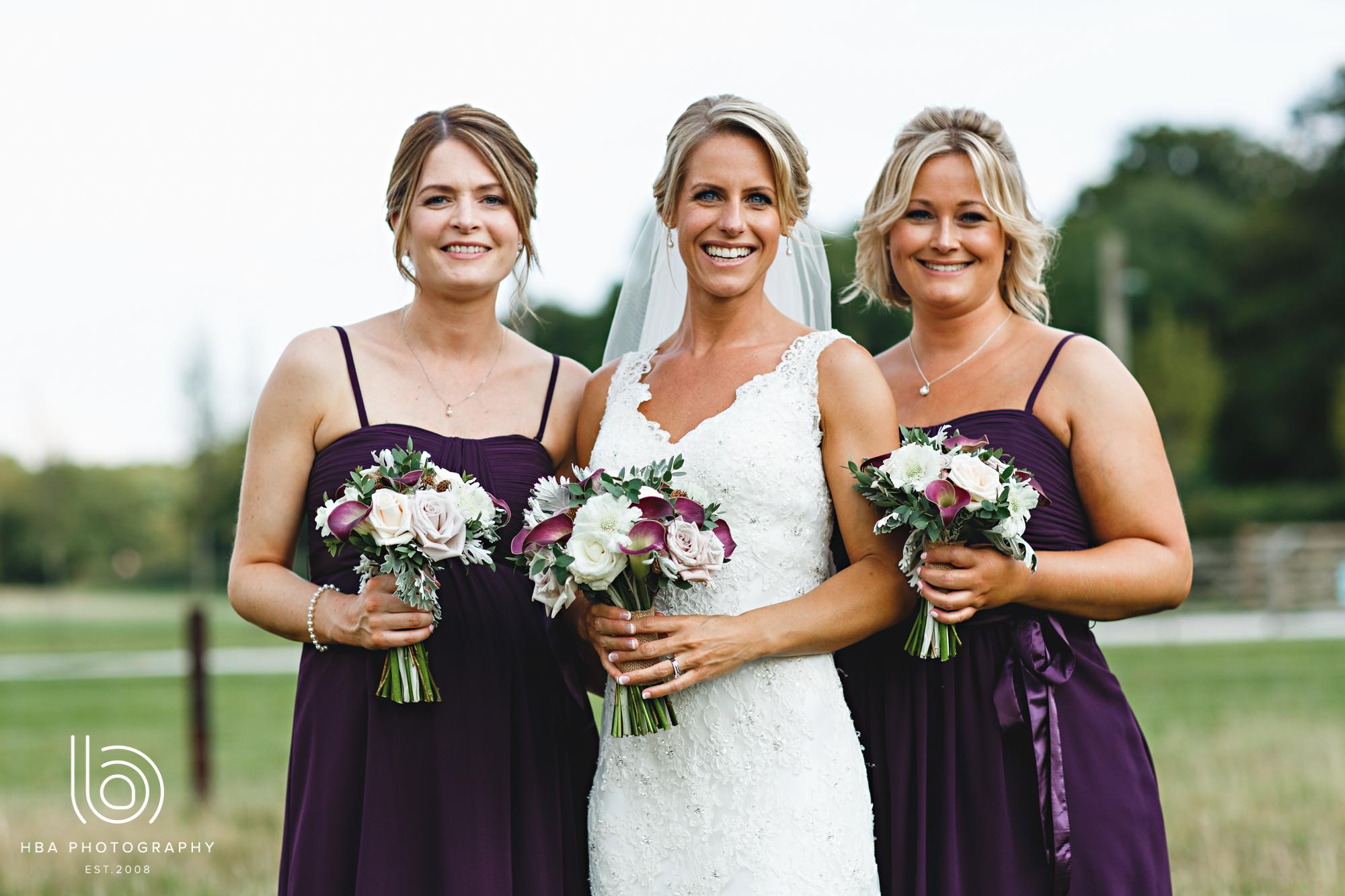 Hazel_Gap_Wedding_photos 397