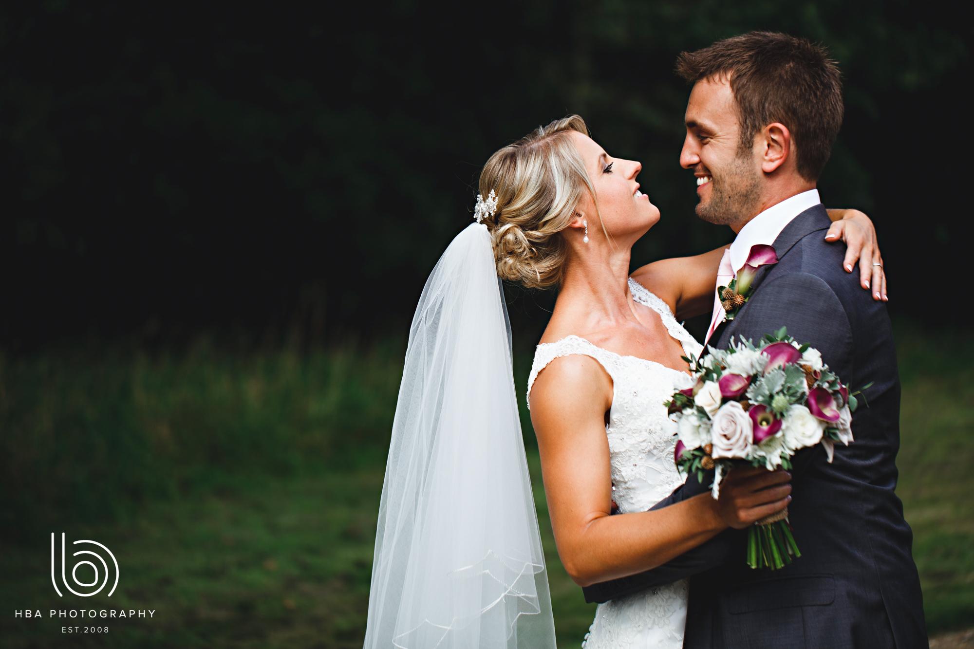 Hazel_Gap_Wedding_photos 231