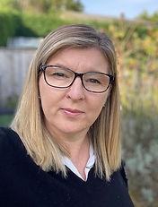 Louise Walsh 2021 portrait 2.jpg