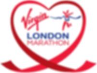 London Marathon Logo2.png