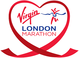 London Marathon Logo2.png