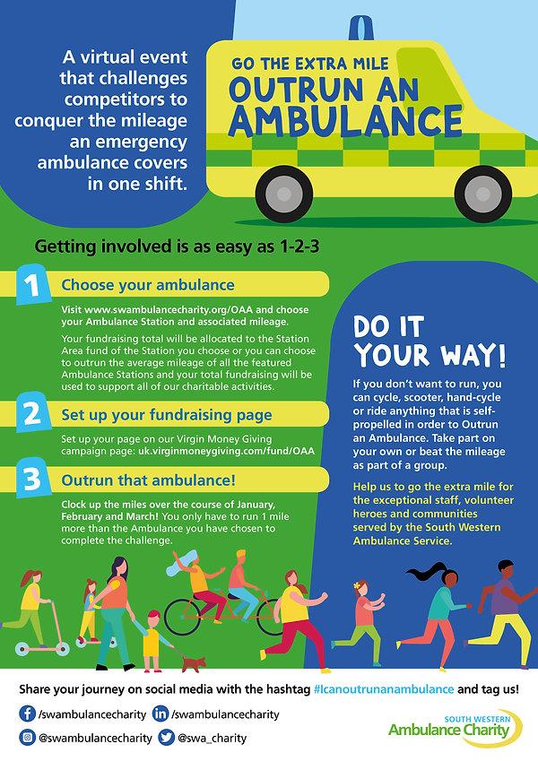 Outrun An Ambulance alternate-1.jpg