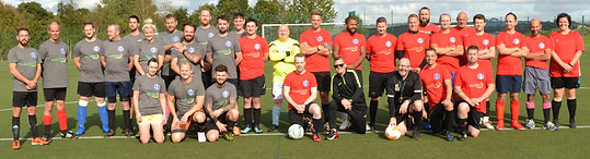 charity football match.jpg