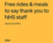 Screenshot_2020-03-31 Uber To Support NH