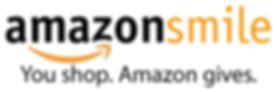 You shop.  Amazon gives...