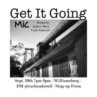 "Invitation ""Get it going 2"".jpg"