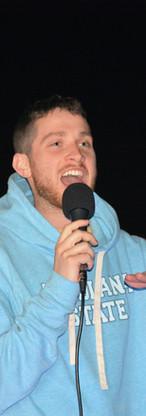 Ryan O'Toole