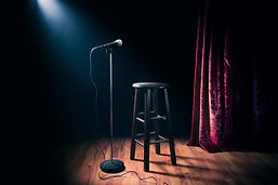 wicker-parks-comedy-clubhouse-may-soon-b