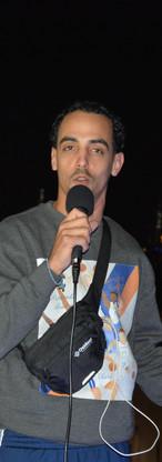 Geo Perez