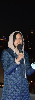 Ann Chun