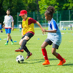InterSoccer photo.jpg