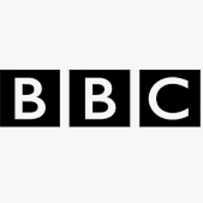 Screenshot_2020-03-22 bbc logo - Google
