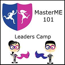 MasterMe 101 Leaders Camp.png