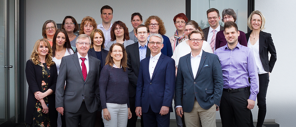 Klug und Engelhard GmbH