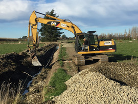Weka Earthmoving 6