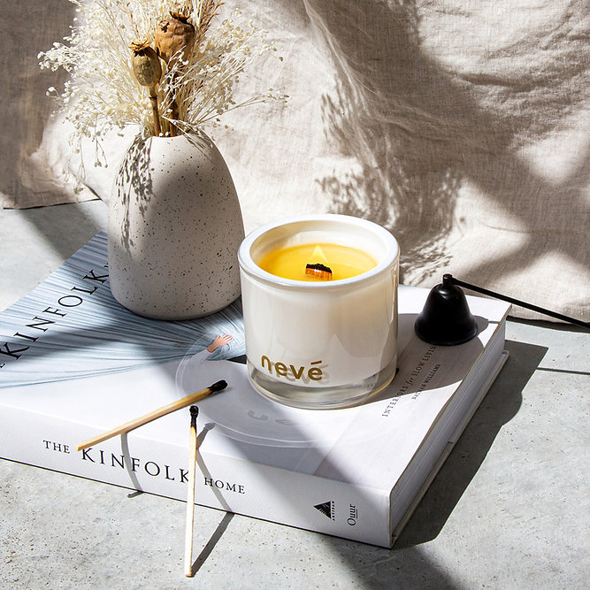 Styled Product Candle.jpg