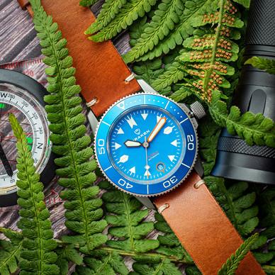 Outdoor Watch
