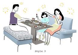 style 3 comic.jpg