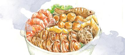 盆菜.jpg