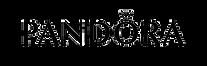 Pandora_crown_logo_black_1200px.png