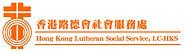 0129_Logo_2013.jpg